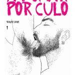 portada fanzine 1