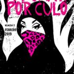 portada fanzine 2