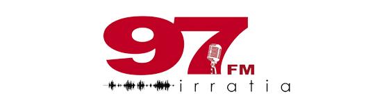 97irratia