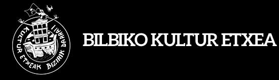 Bilbiko Kultur Etxea