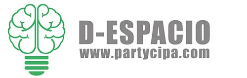 D-espacio