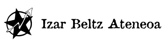 Izar Beltz Ateneoa