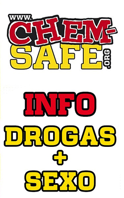 chem-safe.org